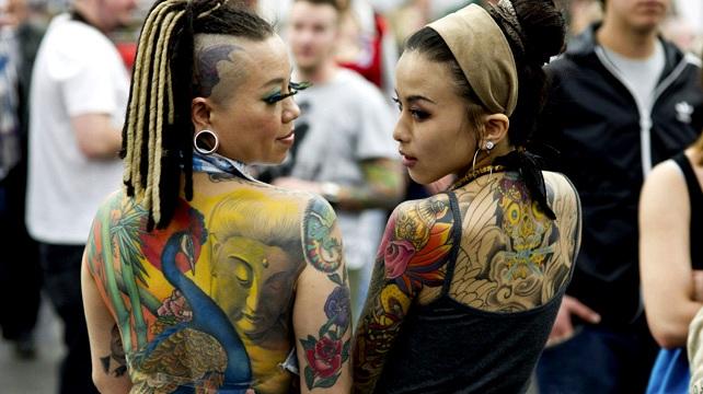 las geishas eran prostitutas callejeros viajeros prostitutas