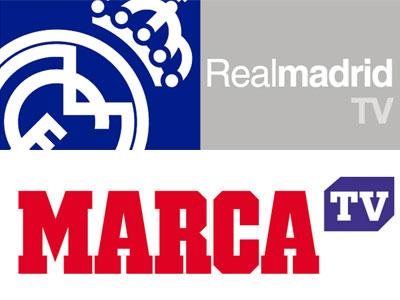 Real Madrid Tv Junans Bannas