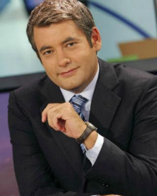 Julio Somoano, de Telemadrid a director de informativos de TVE 1340974634851somoanodn