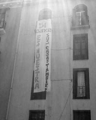 Foro de iniciativa atea ver tema prohibiendo for Bankia cajero mas cercano
