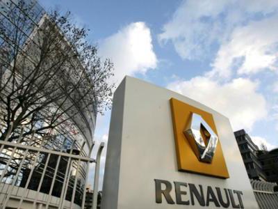 La marca automovilística francesa planea no cubrir las bajas por jubilación que se produzcan hasta 2016.