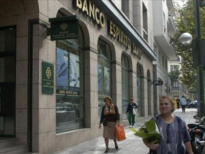 Redirecting to actualidad espirito santo lanza deposito for Banco espirito santo oficinas