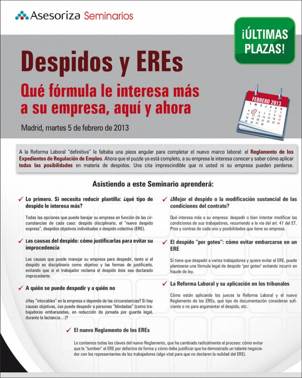 http://imagenes.publico.es/resources/archivos/2013/1/28/1359410450997seminario-ere-ampliacionc6.jpg