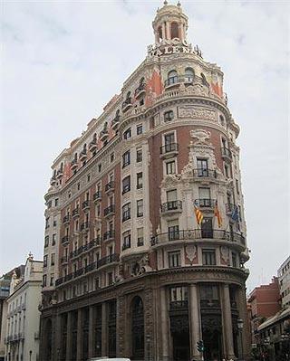 Banco de Valencia prepara un segundo ERE con 890 afectados.