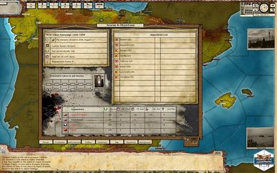 Una captura del videojuego.