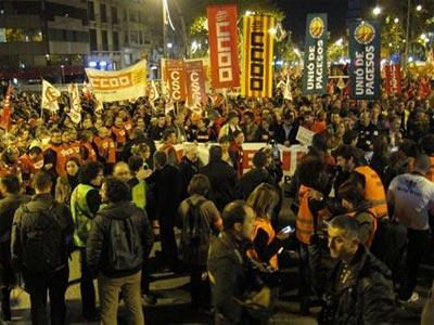 Noticias uruguayas uruguay apelaci n y recurso de for Sindicato jardineros