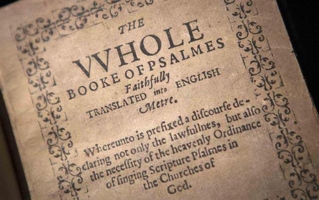 Imagen de la cubierta del libro.