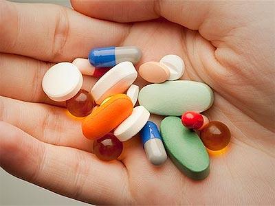 Los médicos, preocupados por la resistencia a los antibióticos.