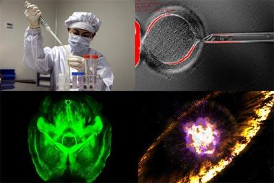sci-tech: lo que nos depara el futuro. 1388134789309hitosdn