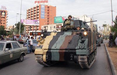 Líbano, conflictos... 1386105091743tripoli-detdn