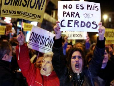 http://imagenes.publico.es/resources/archivos/2013/2/1/1359753643375genovadn.jpg