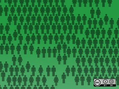 Ilustración por opensource.com