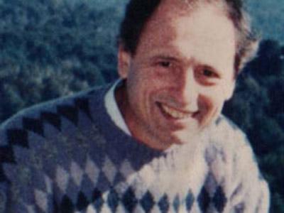 El padre Orlando Yorio fue capturado y torturado durante la dictadura argentina.