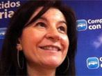 Una diputada del PP denuncia a los desahuciados por acoso