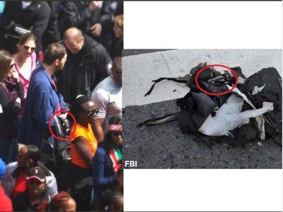 ver imagen masacre censuradas: