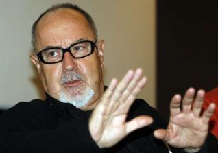 Muere el director y guionista Bigas Luna