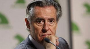 El juez dicta prisión para<br> el amigo íntimo de Aznar