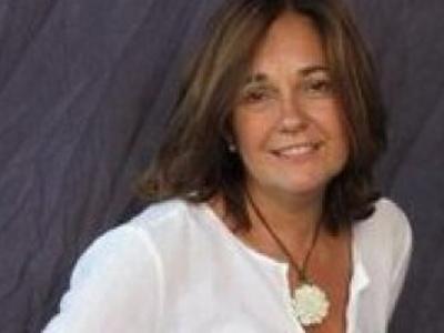 Imagen del Twitter de Beatriz Escudero, portavoz conservadora que ha hecho las polémicas declaraciones.