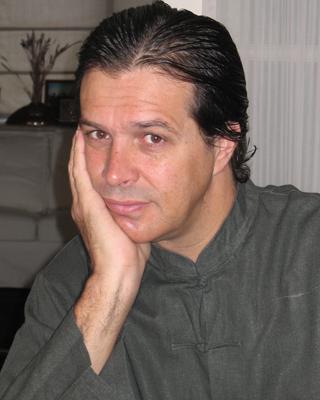 El corresponsal de 'La Vanguardia' en Berlín, Rafael Poch, autor de 'La quinta Alemania' (Icaria).