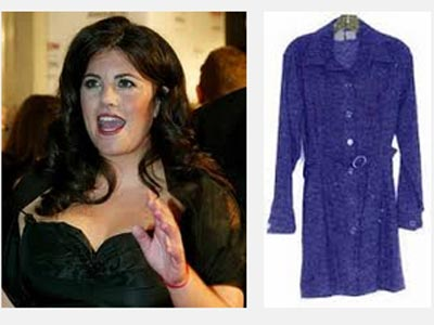 MONICA LEWINSKY & BILL CLINTON - Página 2 1372162444664monicadn