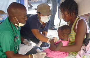 Medicina en Cuba - Página 7 1370713766379cubados2colc2