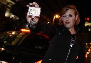 Los transexuales españoles siguen teniendo trabas para que les sea reconocida su verdadera identidad de género.