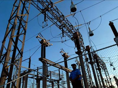 Los ecologistas aseguran que la reforma no solucionará los problemas del sector. EFE