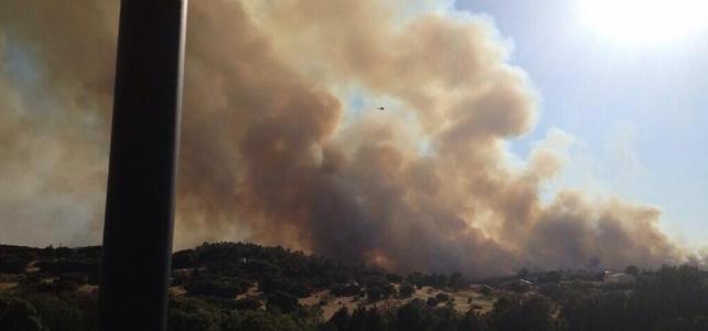 Incendio en Valdemorillo 1373307903328valdemorillogaleriac4