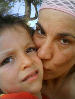 La mayoría de niños autistas empieza el curso sin integrador en Madrid