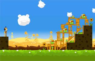 La empresa de Angry Birds despedirá a 130 trabajadores