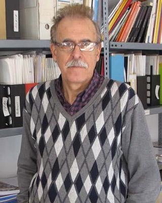 Pere Ortega, coordinador del Centro de Estudios para la Paz JM Delàs, de la ONG Justícia i Pau.