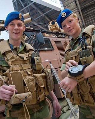 Noruega manda a sus mujeres a la mili 1413361025229noruegadetalledn