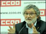 CCOO investigará a sus consejeros en Caja Madrid por el uso de las tarjetas
