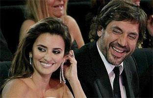 El Supremo confirma la condena a 'El Mundo' por un artículo sobre Penélope Cruz y Javier Bardem