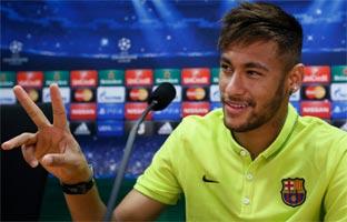 Jordi Cases retira la demanda contra Rosell <br>por el fichaje de Neymar