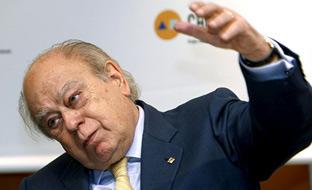 Liechtenstein investiga a Jordi Pujol por blanqueo