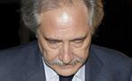 Moltó pide la suspensión temporal de su militancia en el PSOE