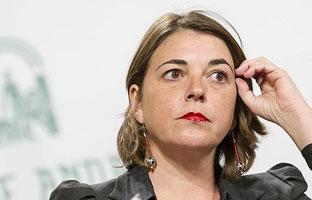 La Junta reclama al 'banco malo' y a ocho entidades 23 millones por ocultar sus viviendas protegidas