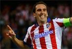 Una genialidad de Arda lanza al Atlético al liderato