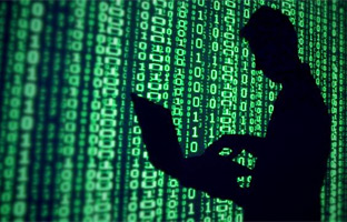 Los 'hackers' no quieren ser 'cibercriminales'