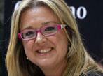 Tarrés culpa la federación española de natación del veto del CAR de Sant Cugat