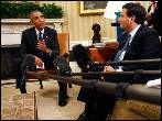 Obama tranquiliza a Nueva York y ofrece toda la ayuda federal ante el caso de ébola