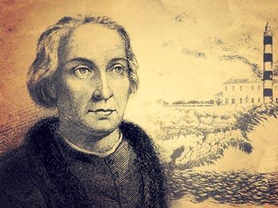 ¿Cuántos orígenes le han atribuido a Colón?