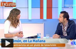 """Mariló defiende a Ana Mato ante Javier Limón: """"Han salvado la vida de su mujer"""""""