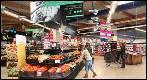 El IPC interanual escala una décima en octubre por el precio de los alimentos