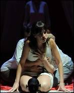 Una compañía de teatro se reconvierte en distribuidora porno para eludir el IVA