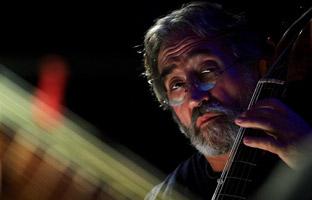 """Savall renuncia al Premio Nacional de Música por <br>el """"menosprecio"""" del Gobierno a los músicos"""