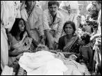Muere el principal acusado de la tragedia de Bhopal sin haber ido a la cárcel