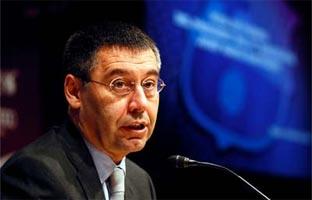 El Barça recurrirá la sentencia a favor de Laporta
