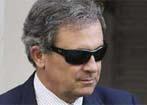 Oleguer Pujol movió<br> 2,3 millones para comprar suelo cedido en Melilla por el Ministerio de Defensa